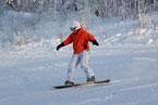 Губаха | gubaha 2011 2012 0497.jpg | ГЛЦ Губаха - сезон 2011-2012 | Горнолыжный центр Губаха горные лыжи сноуборд Город Губаха Фото