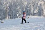 Губаха | gubaha 2011 2012 0498.jpg | ГЛЦ Губаха - сезон 2011-2012 | Горнолыжный центр Губаха горные лыжи сноуборд Город Губаха Фото