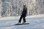 Губаха | gubaha 2011 2012 0501.jpg | ГЛЦ Губаха - сезон 2011-2012 | Горнолыжный центр Губаха горные лыжи сноуборд Город Губаха Фото