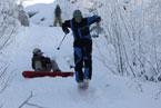 Губаха | gubaha 2011 2012 0506.jpg | ГЛЦ Губаха - сезон 2011-2012 | Горнолыжный центр Губаха горные лыжи сноуборд Город Губаха Фото