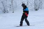 Губаха | gubaha 2011 2012 0510.jpg | ГЛЦ Губаха - сезон 2011-2012 | Горнолыжный центр Губаха горные лыжи сноуборд Город Губаха Фото