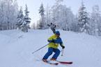 Губаха   gubaha 2011 2012 0521.jpg   ГЛЦ Губаха - сезон 2011-2012   Горнолыжный центр Губаха горные лыжи сноуборд Город Губаха Фото