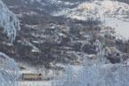 Губаха   gubaha 2011 2012 0526.jpg   ГЛЦ Губаха - сезон 2011-2012   Горнолыжный центр Губаха горные лыжи сноуборд Город Губаха Фото