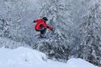 Губаха   gubaha 2011 2012 0527.jpg   ГЛЦ Губаха - сезон 2011-2012   Горнолыжный центр Губаха горные лыжи сноуборд Город Губаха Фото