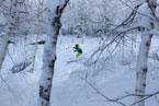 Губаха | gubaha 2011 2012 0533.jpg | ГЛЦ Губаха - сезон 2011-2012 | Горнолыжный центр Губаха горные лыжи сноуборд Город Губаха Фото