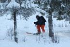 Губаха | gubaha 2011 2012 0534.jpg | ГЛЦ Губаха - сезон 2011-2012 | Горнолыжный центр Губаха горные лыжи сноуборд Город Губаха Фото