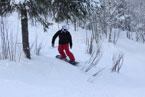 Губаха | gubaha 2011 2012 0536.jpg | ГЛЦ Губаха - сезон 2011-2012 | Горнолыжный центр Губаха горные лыжи сноуборд Город Губаха Фото