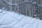 Губаха | gubaha 2011 2012 0541.jpg | ГЛЦ Губаха - сезон 2011-2012 | Горнолыжный центр Губаха горные лыжи сноуборд Город Губаха Фото