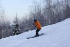 Губаха | gubaha 2011 2012 0544.jpg | ГЛЦ Губаха - сезон 2011-2012 | Горнолыжный центр Губаха горные лыжи сноуборд Город Губаха Фото