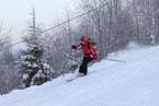 Губаха | gubaha 2011 2012 0545.jpg | ГЛЦ Губаха - сезон 2011-2012 | Горнолыжный центр Губаха горные лыжи сноуборд Город Губаха Фото