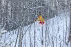 Губаха | gubaha 2011 2012 0546.jpg | ГЛЦ Губаха - сезон 2011-2012 | Горнолыжный центр Губаха горные лыжи сноуборд Город Губаха Фото