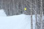 Губаха | gubaha 2011 2012 0548.jpg | ГЛЦ Губаха - сезон 2011-2012 | Горнолыжный центр Губаха горные лыжи сноуборд Город Губаха Фото
