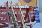 Губаха | gubaha 2011 2012 0567.jpg | ГЛЦ Губаха - сезон 2011-2012 | Горнолыжный центр Губаха горные лыжи сноуборд Город Губаха Фото