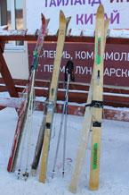 Губаха | gubaha 2011 2012 0568.jpg | ГЛЦ Губаха - сезон 2011-2012 | Горнолыжный центр Губаха горные лыжи сноуборд Город Губаха Фото