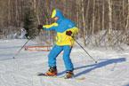 Губаха | gubaha 2011 2012 0570.jpg | ГЛЦ Губаха - сезон 2011-2012 | Горнолыжный центр Губаха горные лыжи сноуборд Город Губаха Фото