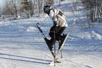 Губаха | gubaha 2011 2012 0571.jpg | ГЛЦ Губаха - сезон 2011-2012 | Горнолыжный центр Губаха горные лыжи сноуборд Город Губаха Фото