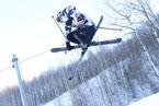 Губаха | gubaha 2011 2012 0572.jpg | ГЛЦ Губаха - сезон 2011-2012 | Горнолыжный центр Губаха горные лыжи сноуборд Город Губаха Фото