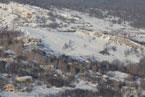 Губаха | gubaha 2011 2012 0587.jpg | ГЛЦ Губаха - сезон 2011-2012 | Горнолыжный центр Губаха горные лыжи сноуборд Город Губаха Фото