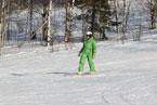 Губаха | gubaha 2011 2012 0590.jpg | ГЛЦ Губаха - сезон 2011-2012 | Горнолыжный центр Губаха горные лыжи сноуборд Город Губаха Фото