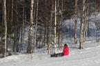 Губаха | gubaha 2011 2012 0591.jpg | ГЛЦ Губаха - сезон 2011-2012 | Горнолыжный центр Губаха горные лыжи сноуборд Город Губаха Фото