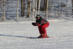 Губаха | gubaha 2011 2012 0592.jpg | ГЛЦ Губаха - сезон 2011-2012 | Горнолыжный центр Губаха горные лыжи сноуборд Город Губаха Фото