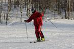 Губаха | gubaha 2011 2012 0593.jpg | ГЛЦ Губаха - сезон 2011-2012 | Горнолыжный центр Губаха горные лыжи сноуборд Город Губаха Фото