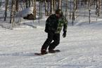 Губаха | gubaha 2011 2012 0594.jpg | ГЛЦ Губаха - сезон 2011-2012 | Горнолыжный центр Губаха горные лыжи сноуборд Город Губаха Фото