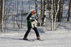 Губаха | gubaha 2011 2012 0596.jpg | ГЛЦ Губаха - сезон 2011-2012 | Горнолыжный центр Губаха горные лыжи сноуборд Город Губаха Фото
