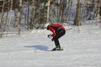 Губаха | gubaha 2011 2012 0599.jpg | ГЛЦ Губаха - сезон 2011-2012 | Горнолыжный центр Губаха горные лыжи сноуборд Город Губаха Фото