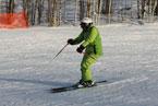 Губаха | gubaha 2011 2012 0600.jpg | ГЛЦ Губаха - сезон 2011-2012 | Горнолыжный центр Губаха горные лыжи сноуборд Город Губаха Фото