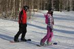Губаха | gubaha 2011 2012 0601.jpg | ГЛЦ Губаха - сезон 2011-2012 | Горнолыжный центр Губаха горные лыжи сноуборд Город Губаха Фото