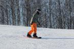 Губаха | gubaha 2011 2012 0603.jpg | ГЛЦ Губаха - сезон 2011-2012 | Горнолыжный центр Губаха горные лыжи сноуборд Город Губаха Фото