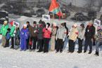 Губаха | gubaha 2011 2012 0607.jpg | ГЛЦ Губаха - сезон 2011-2012 | Горнолыжный центр Губаха горные лыжи сноуборд Город Губаха Фото