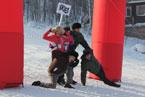 Губаха | gubaha 2011 2012 0609.jpg | ГЛЦ Губаха - сезон 2011-2012 | Горнолыжный центр Губаха горные лыжи сноуборд Город Губаха Фото