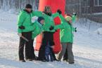 Губаха | gubaha 2011 2012 0611.jpg | ГЛЦ Губаха - сезон 2011-2012 | Горнолыжный центр Губаха горные лыжи сноуборд Город Губаха Фото