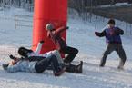 Губаха | gubaha 2011 2012 0615.jpg | ГЛЦ Губаха - сезон 2011-2012 | Горнолыжный центр Губаха горные лыжи сноуборд Город Губаха Фото
