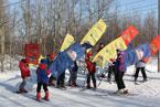 Губаха | gubaha 2011 2012 0622.jpg | ГЛЦ Губаха - сезон 2011-2012 | Горнолыжный центр Губаха горные лыжи сноуборд Город Губаха Фото