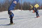 Губаха | gubaha 2011 2012 0624.jpg | ГЛЦ Губаха - сезон 2011-2012 | Горнолыжный центр Губаха горные лыжи сноуборд Город Губаха Фото