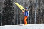 Губаха | gubaha 2011 2012 0625.jpg | ГЛЦ Губаха - сезон 2011-2012 | Горнолыжный центр Губаха горные лыжи сноуборд Город Губаха Фото