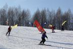 Губаха | gubaha 2011 2012 0626.jpg | ГЛЦ Губаха - сезон 2011-2012 | Горнолыжный центр Губаха горные лыжи сноуборд Город Губаха Фото