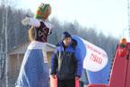 Губаха | gubaha 2011 2012 0628.jpg | ГЛЦ Губаха - сезон 2011-2012 | Горнолыжный центр Губаха горные лыжи сноуборд Город Губаха Фото