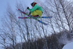 Губаха | gubaha 2011 2012 0631.jpg | ГЛЦ Губаха - сезон 2011-2012 | Горнолыжный центр Губаха горные лыжи сноуборд Город Губаха Фото
