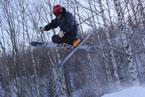 Губаха | gubaha 2011 2012 0632.jpg | ГЛЦ Губаха - сезон 2011-2012 | Горнолыжный центр Губаха горные лыжи сноуборд Город Губаха Фото