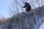 Губаха | gubaha 2011 2012 0633.jpg | ГЛЦ Губаха - сезон 2011-2012 | Горнолыжный центр Губаха горные лыжи сноуборд Город Губаха Фото