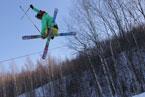 Губаха | gubaha 2011 2012 0635.jpg | ГЛЦ Губаха - сезон 2011-2012 | Горнолыжный центр Губаха горные лыжи сноуборд Город Губаха Фото
