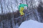 Губаха | gubaha 2011 2012 0636.jpg | ГЛЦ Губаха - сезон 2011-2012 | Горнолыжный центр Губаха горные лыжи сноуборд Город Губаха Фото