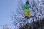 Губаха | gubaha 2011 2012 0638.jpg | ГЛЦ Губаха - сезон 2011-2012 | Горнолыжный центр Губаха горные лыжи сноуборд Город Губаха Фото