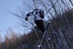 Губаха | gubaha 2011 2012 0640.jpg | ГЛЦ Губаха - сезон 2011-2012 | Горнолыжный центр Губаха горные лыжи сноуборд Город Губаха Фото