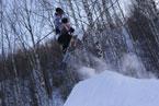 Губаха | gubaha 2011 2012 0641.jpg | ГЛЦ Губаха - сезон 2011-2012 | Горнолыжный центр Губаха горные лыжи сноуборд Город Губаха Фото