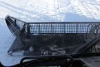 Губаха | gubaha 2011 2012 0651.jpg | ГЛЦ Губаха - сезон 2011-2012 | Горнолыжный центр Губаха горные лыжи сноуборд Город Губаха Фото